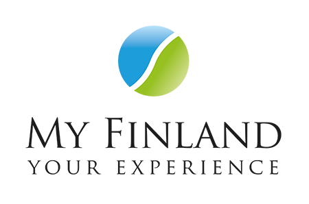 my finland your experience